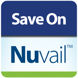 Save on Nuvail