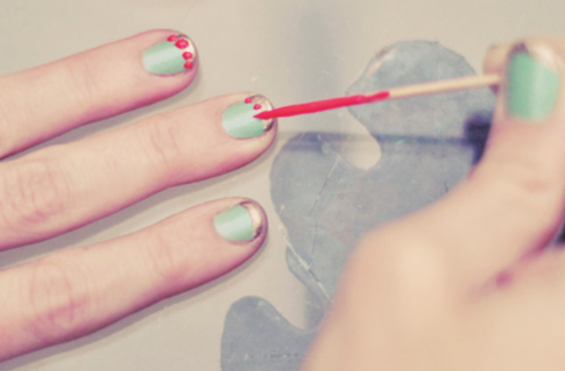 7 Nail Art YouTube Channels You Need to Subscribe To